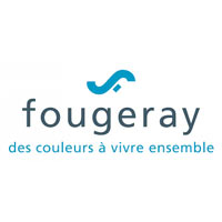 Fougeray